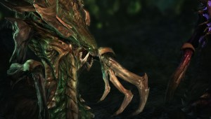 starcraft-2-heart-of-the-swarm-review