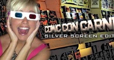 Featured_SilverScreen_Brie