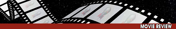 Banner_MovieReview