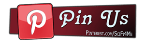 Flag_Pinterest