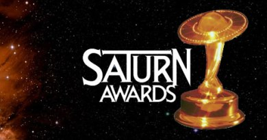 Featured_SaturnAwards