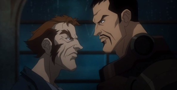 Assault_on_Arkham_-_Captain_Boomerang_and_Floyd_Lawton