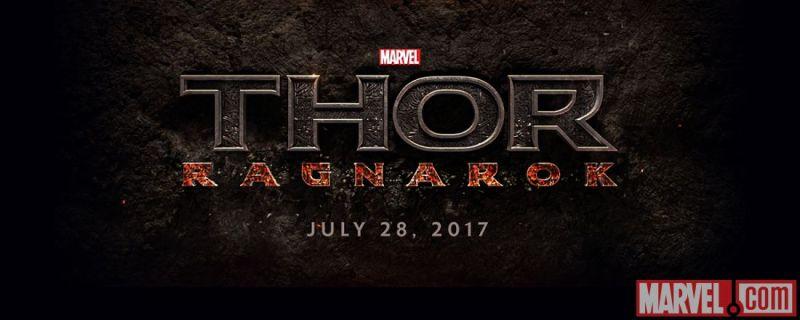 Marvel_Slide_ThorRagnarok