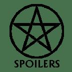 Spoilers_Supernatural