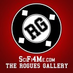 RoguesGalleryLOGO-iTunes