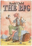 TheBFG_cover