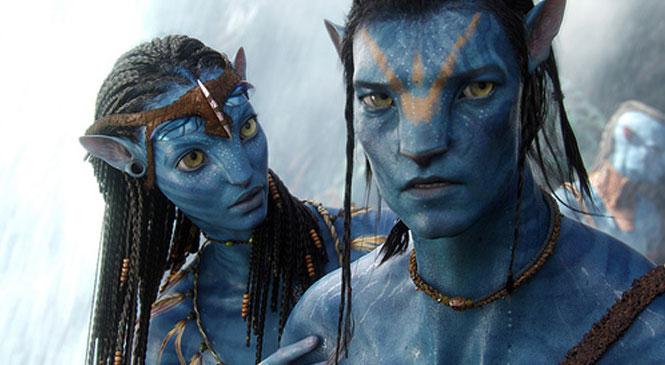 Featured_Avatar_Cameron