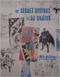 SecretHistoryOfAAComics_Cover