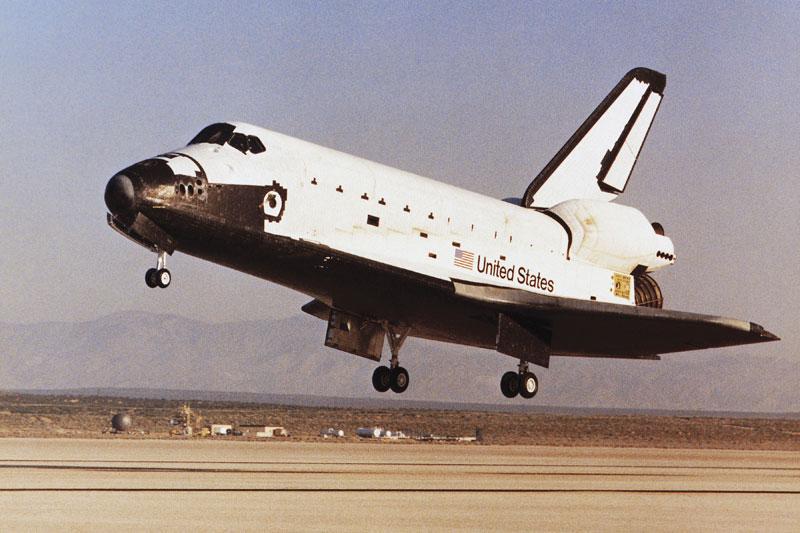 challenger-space-shuttle