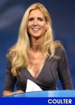 Headshot_AnnCoulter