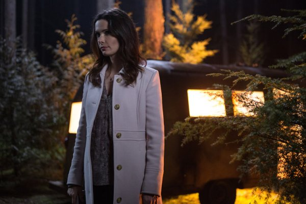 """Photo from the episode """"You Don't Know Jack"""""""