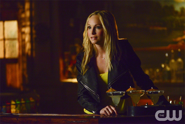 VampireDiaries_CandiceAccola