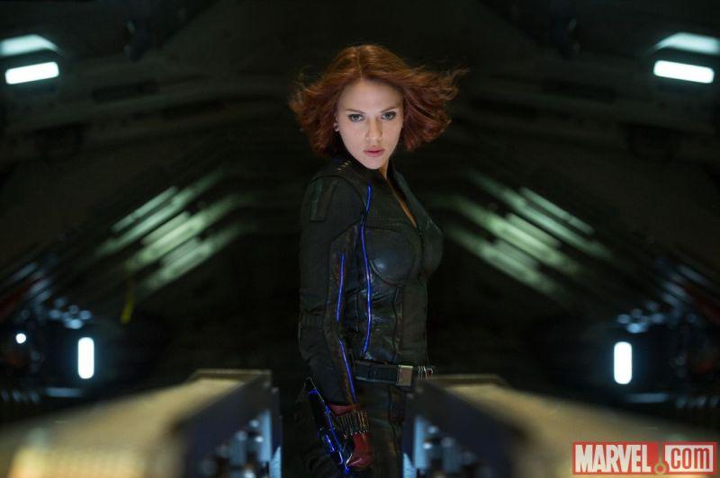 Marvel_AgeOfUltron_BlackWidow