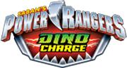 PowerRangersDinoCharge_logo_sm
