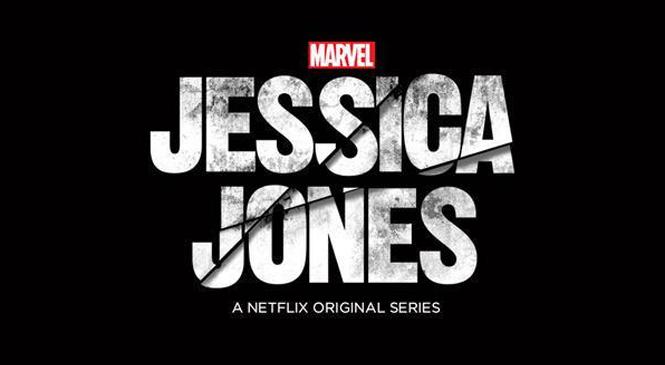 Featured_JessicaJones_logo