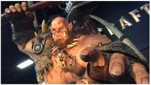 Warcraft_OrcOrgrim