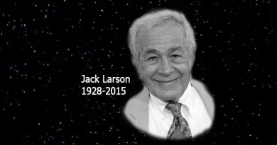 Featured_RIP_JackLarson