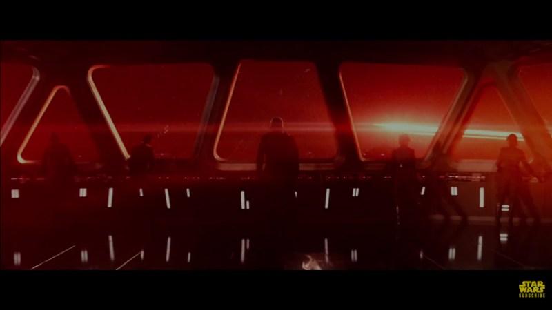 STARWARS_TheForceAwakens_Trailer3_16