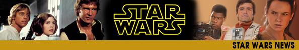 Banner_StarWarsNews_TFA
