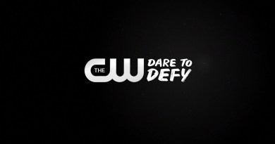 CW_DareToDefy