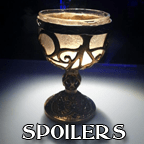 Spoilers_Shadowhunters