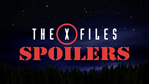 XFiles_logo-spoilers