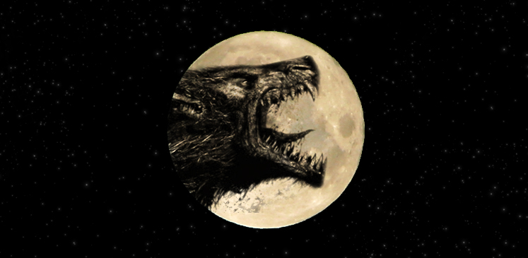 featured_werewolf_moon