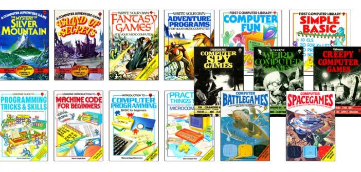 usborne_computer_books-702x336