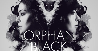 Featured_OrphanBlack_s4