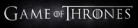Game-of-Thrones-Season-6-LOGO_sm