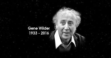 Featured_RIP_GeneWilder