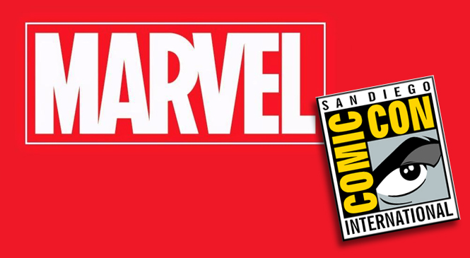 MARVEL Releases All The Meaty Trailer Goodness At SDCC 2017