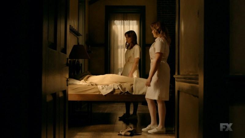 americanhorrorstory_02_nurses