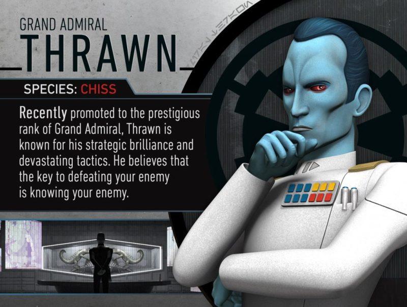 source: Star Wars Twitter