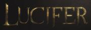 lucifer_logo_sm