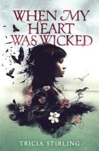 whenmyheartwaswicked_cover