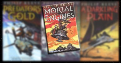 featured_mortalengines01