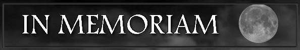 horror4me_banner_memoriamrip
