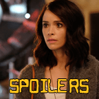 spoilers_timeless
