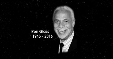 featured_rip_ronglass
