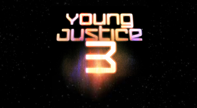 featured_youngjustice_s3