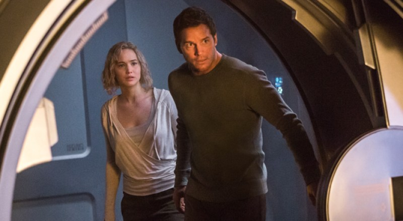 featured_review_passengers