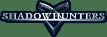 shadowhunters-logo-sm