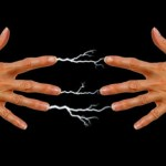 Shock People On National Static Electricty Day With This Knowledge