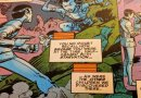 The Longbox Hunter: STAR TREK: UNTOLD VOYAGES #2