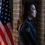 AGENTS OF S.H.I.E.L.D. Spins Out of Control — LEVEL ELEVENTY-SEVEN #109