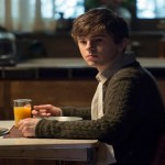 Imaginary Mothers Never Let You Down on BATES MOTEL