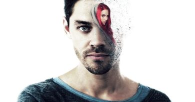 Interview: Tom Payne Plays Mind Games With Us