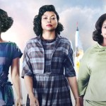 SciFi4Chicks Dives Into HIDDEN FIGURES and STEM