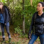 """ZOMBPOCALYPSE NOW: THE WALKING DEAD Takes You To """"THE OTHER SIDE"""""""